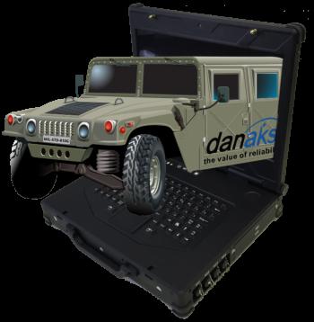 laptop-Jeep