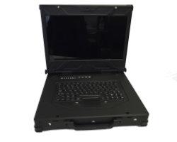 Military Laptops